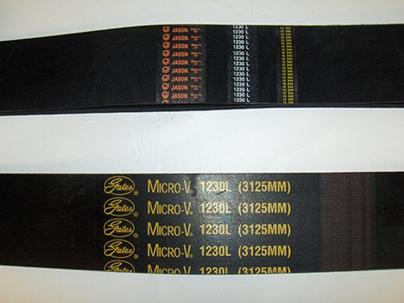 belts-back